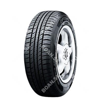 Hankook K715 OPTIMO
