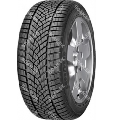 Goodyear ULTRA GRIP PERFORMANCE +